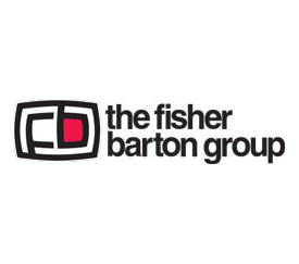 The Fisher Barton Group