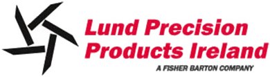 Lund Precision Products Ireland