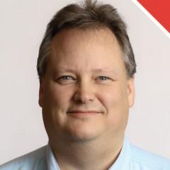 Todd Gaines