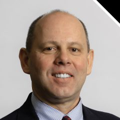 Jeff Cimarrusti
