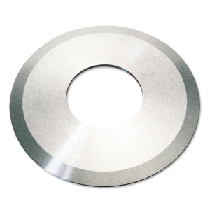 Dish Blade from Zenith Cutter