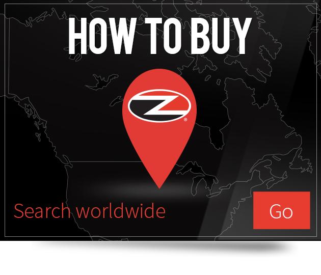 Find A Zenith Cutter Distributor