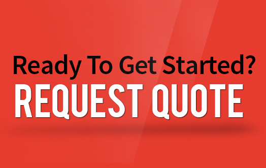 Click To Complete Quote Request Form
