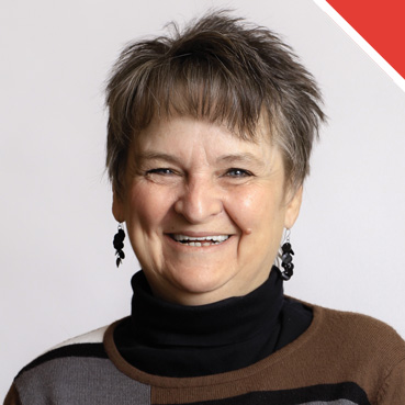 Cheryl Mullins