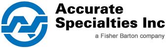 Accurate Specialties