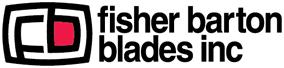Fisher Barton Blades