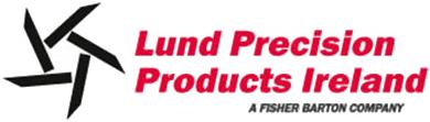 Lund Precision Products Ireland