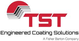 Thermal Spray Technologies