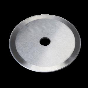 Core Cutter from Zenith Cutter
