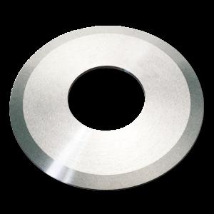 Dish Blade from Zenith Cutter